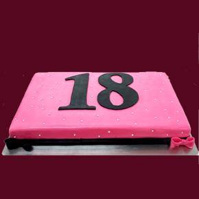 Nr 114