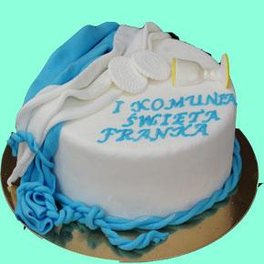 616 tort wystepuje w masie cukrowej