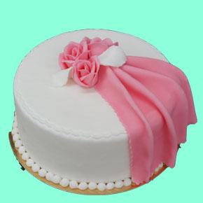 620 tort wystepuje w masie cukrowej