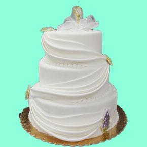 621 tort wystepuje w masie cukrowej