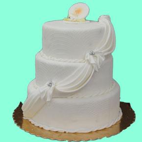622 tort wystepuje w masie cukrowej