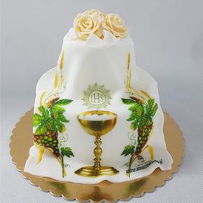 625-tort występuje w masie cukrowej NOWOŚĆ
